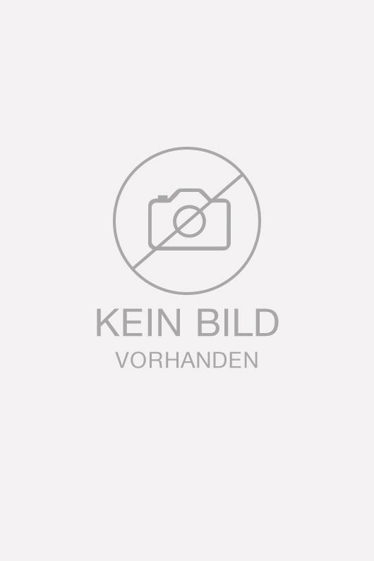 OUTLETCITY METZINGEN GmbH's Company logo