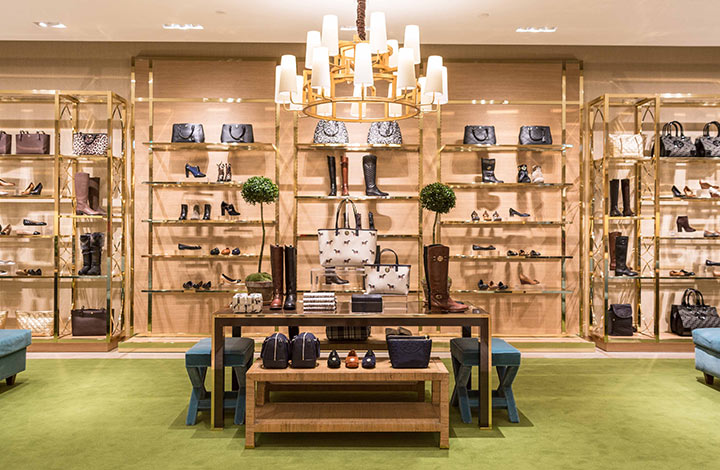 Tory Burch Outlet Store 01