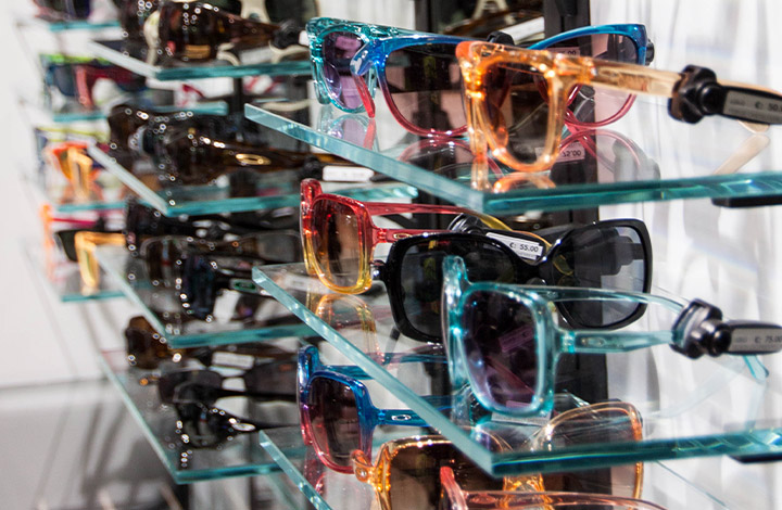 Oakley Outlet Store 03