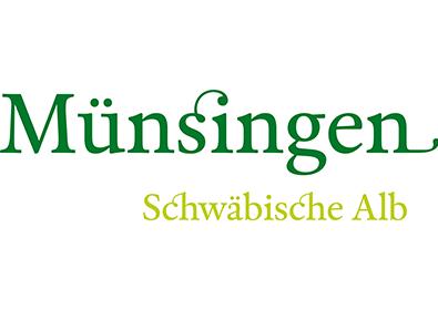 muensingen_schwaebische_alb.png