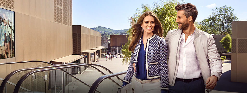 buying cheap low price sale united kingdom Tommy Hilfiger OUTLET » Bis -70% im Sale | in Metzingen & im ...