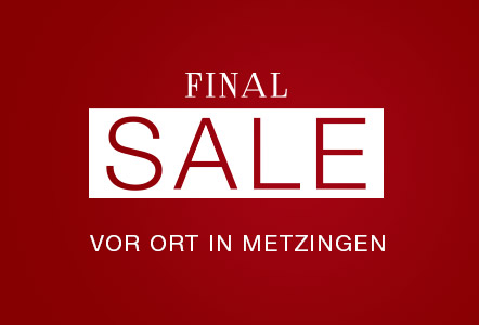Willkommen Im Outlet Fur Premium Shopping More Outletcity Com