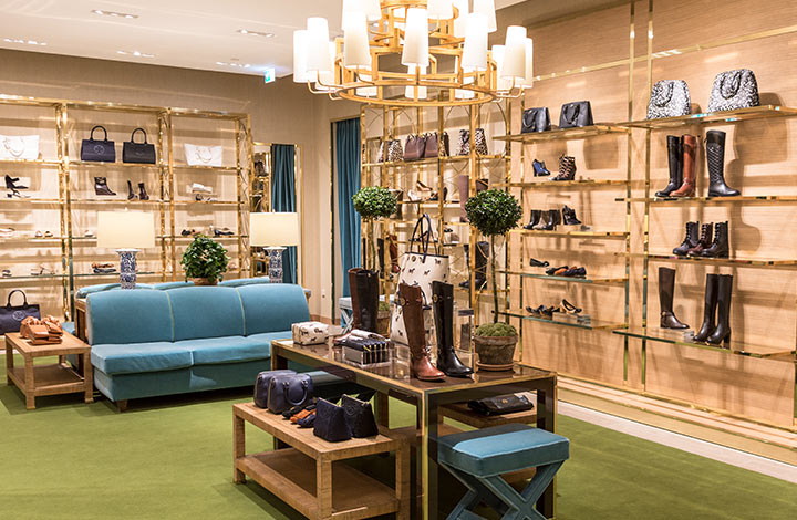 Tory Burch Outlet Store 03