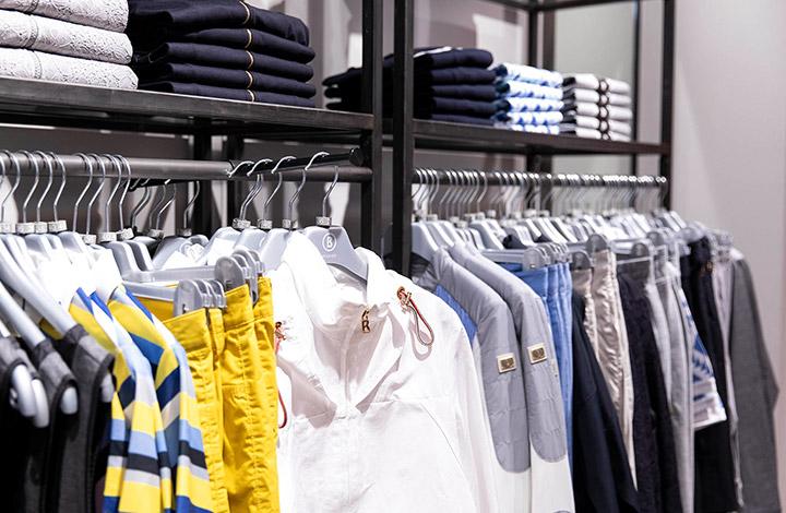 Bogner Outlet - Store 04