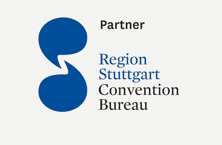region_stuttgart_teaser_1-2_720x470_01.jpg