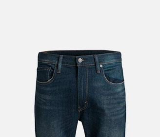 jeans designermode bis zu 70% outletcity com deutschland  Neue Bugatti Blau Schal Herren Outlet P 2024 #14