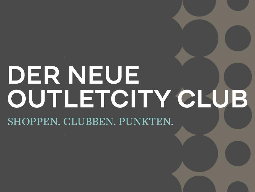 Classic-Club-Grafik-812x613px.jpg