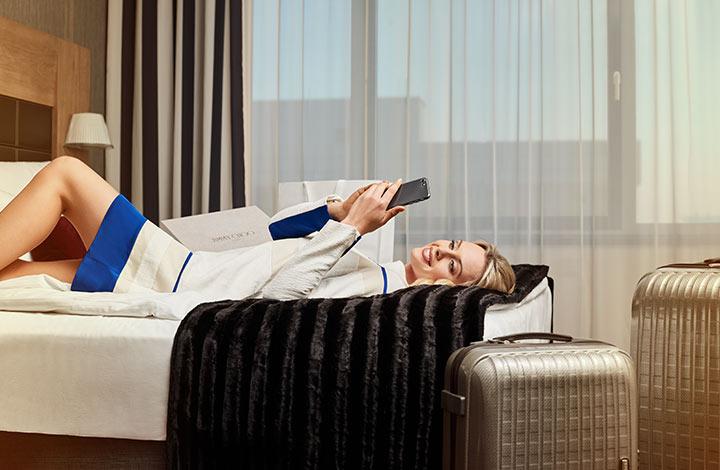 hotel_uebersicht_teaser_1-2_720x470_01.jpg