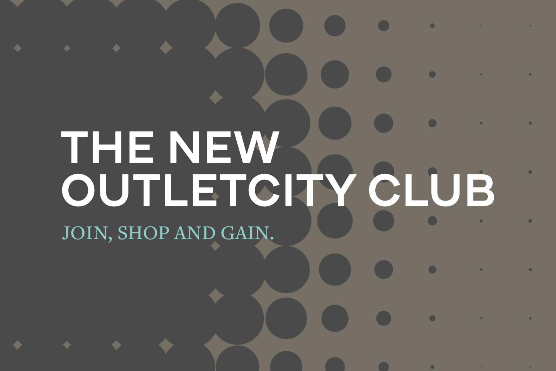 Club-Themenwelt-en-erklärseite-teaser-1440x960px-01.jpg