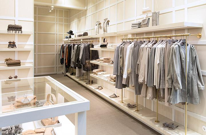 Fabiana Filippi Outlet Store 04