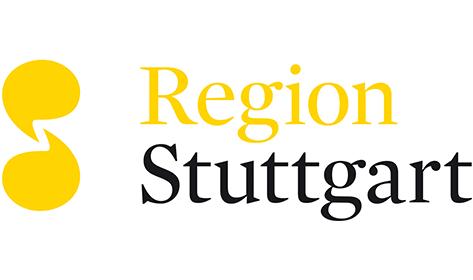 region_stuttgart.png