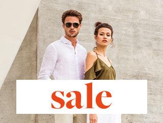 Nike OUTLET » Sale bis 70% günstiger | in Metzingen & Online