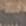 camel-grau