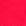 rot-dunkelblau