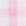 rosa-weiß