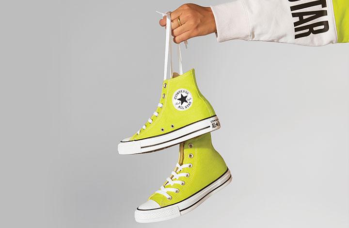 Converse Outlet Schuhe