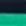 dunkelblau-grün