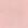 braun-rosa