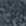 blau-grau-türkis