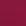 burgunderrot