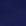 lila-grau-blau