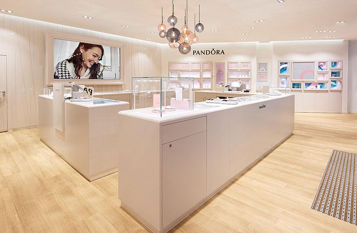 200730-pandora-insight-brand-teaser-outlet-sale-720x470px-1.jpg