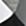 grau-schwarz-weiß