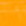 gelb-orange