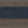 khaki-dunkelblau