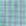 grün-blau-weiß