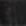 dunkelblau 0881K