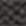 dunkelblau-grau