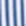 dunkelblau-weiß