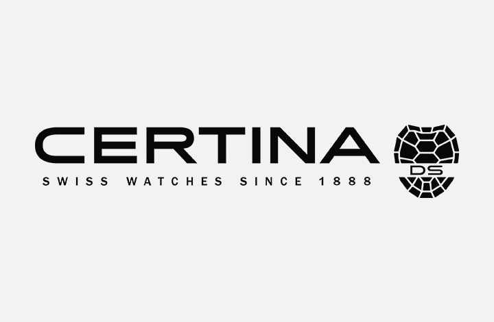 Certina Outlet Logo