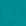 meergrün