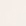 creme-dunkelblau