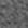 grau-schwarz-royalblau