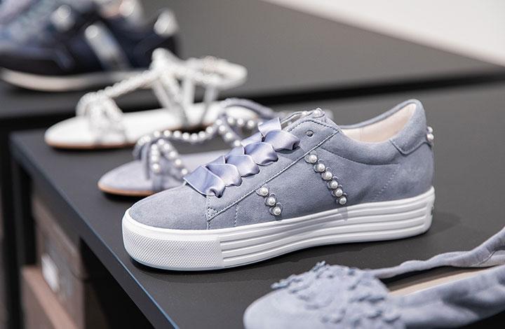 Kennel & Schmenger Outlet - Schuhe 3