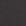 dunkelgraun