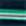 grün-weiß-dunkelblau