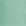 blassgrün