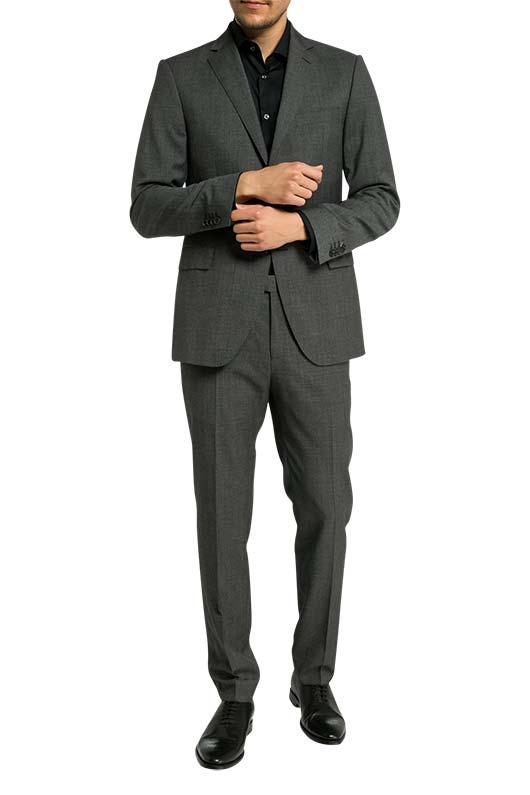 Sale Windsor Bis Mode Herren 70GünstigerOutletcity » cFJlK1