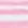 gestreift-rosa
