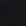 dunkelblau 0843V