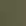 oliv-rot