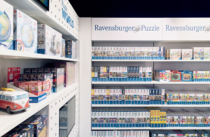 200708-ravensburger-insight-brand-teaser-outlet-720x470px-3.jpg