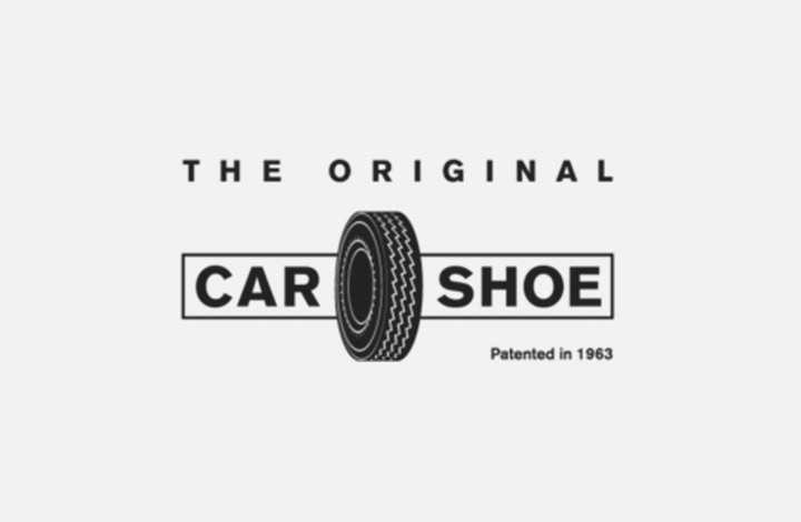 Car Shoe Outlet