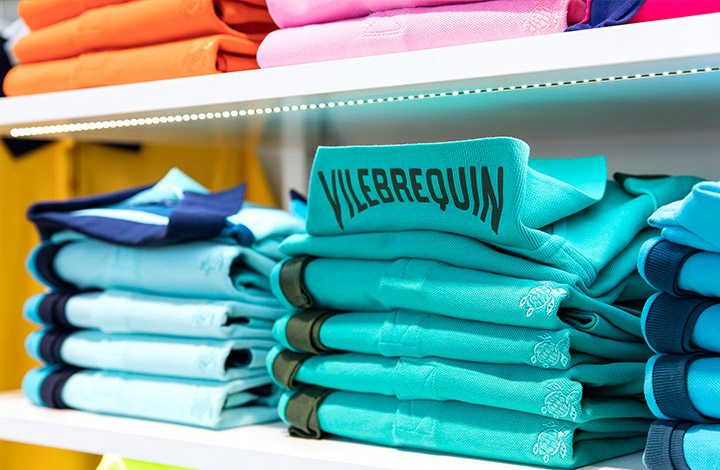 Vilebrequin Outlet Store 01