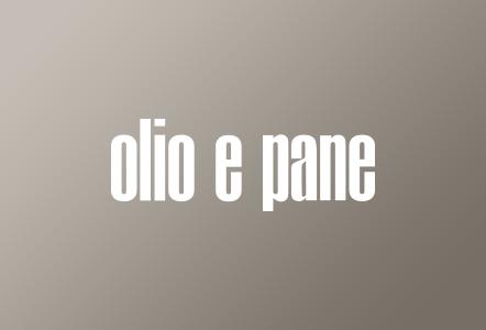 OlioePane