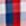 rot-blau-weiß